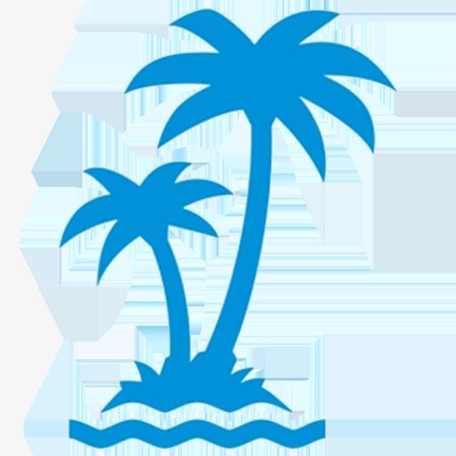 Islander East Beach Condos